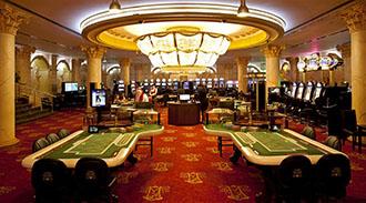 casino euro ähnlich